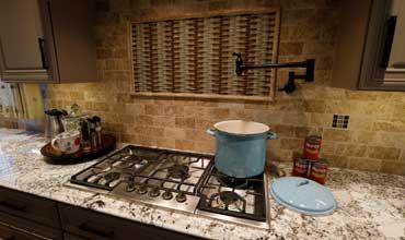 Billpowers- Kitchens & Bath