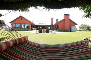 Billpowers Outdoor Living Renovations